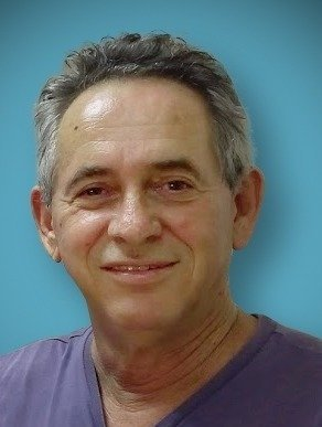 Moshe Schwartz