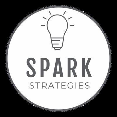 Spark Business Strategies