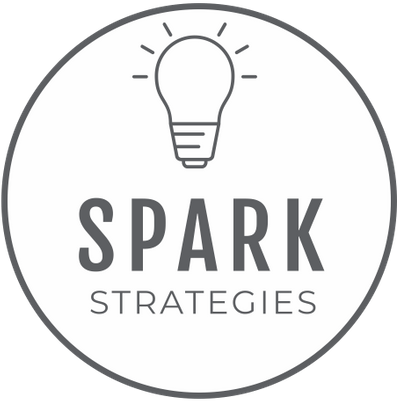 Spark Strategies