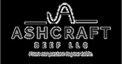 Ashcraft Beef