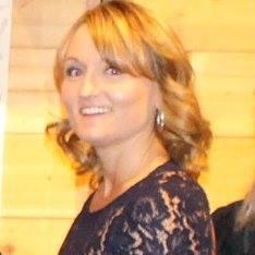 Jillian Zambon