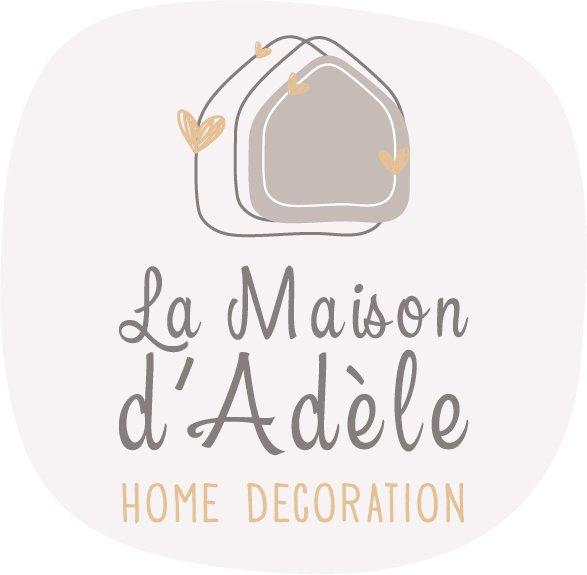 www.lamaisondadele.ch