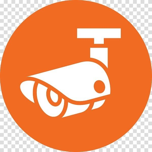 CCTV AND SECURITY INSTALLATIONS AND MAINTENANCE