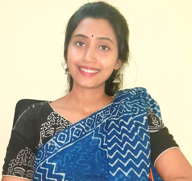 M/s. Vindhya Rai