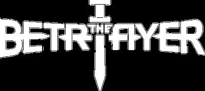 I The Betrayer