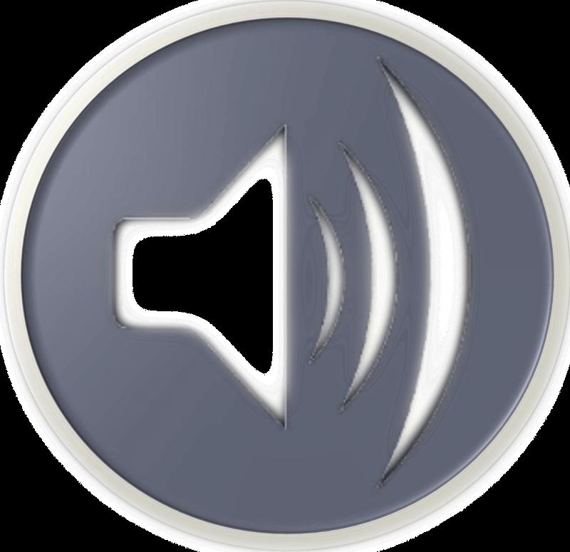 האזנה והורדת שיעורים ישירות מהמערכת