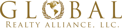 Global Realty Alliance