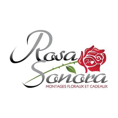Rosa Sonora