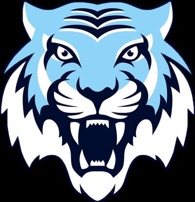 Schmidatal Tigers