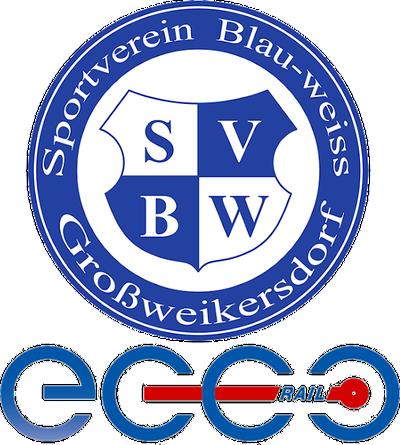 SV BLAU-WEISS Gr.Weikersdorf