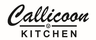 Callicoon Kitchen