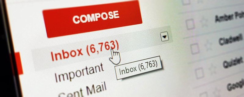 EMAIL MONITORING AND MANAGEMENT