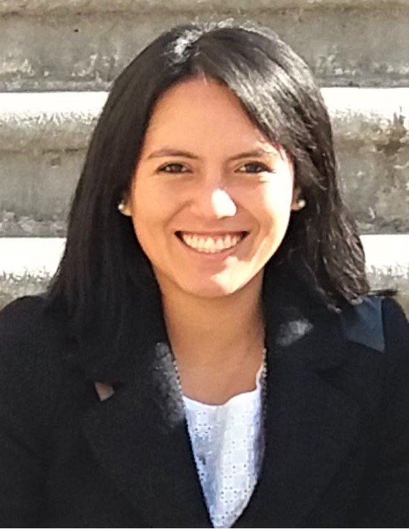 Grimaneza Victoria Castillo