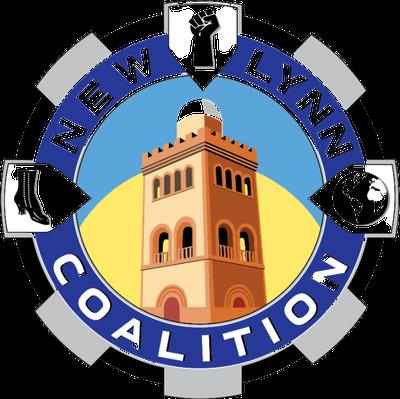 New Lynn Coalition
