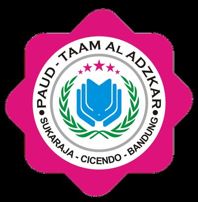 TAAM AL ADZKAR - Created By Uda Hexa