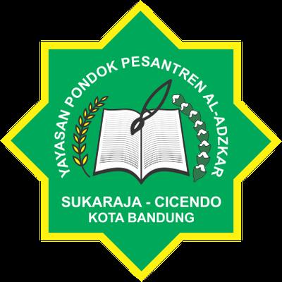 Yayasan Pontren Al Adzkar