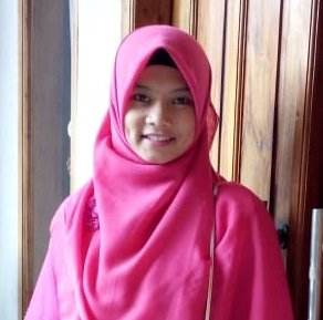 Ane Siti Nuryani