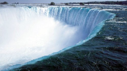 3 Day Niagara Falls Canada Tour
