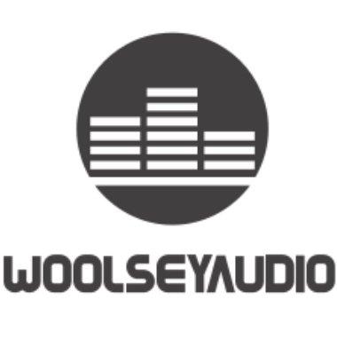 Woolsey Audio