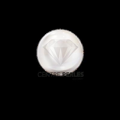 Centre Perles