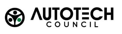 Autotech Council