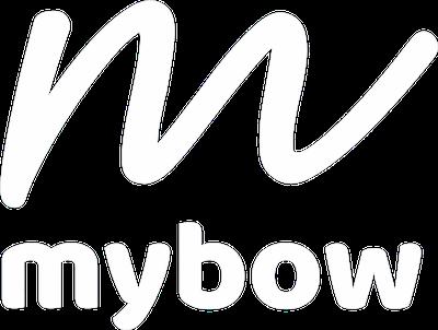 mybow Business Dream Factory