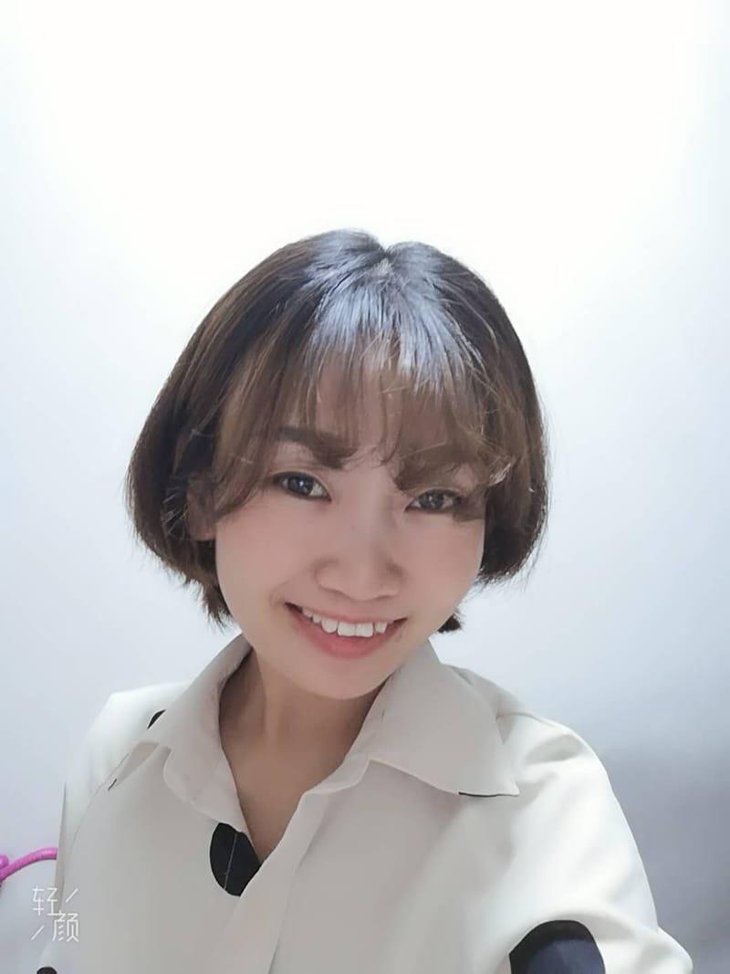 Yulia Bai