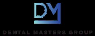 Dental Masters Group