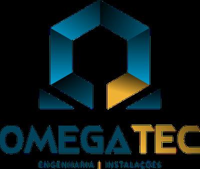 OMEGATEC - Engenharia e Instalações Técnicas