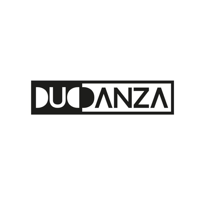Duodanza