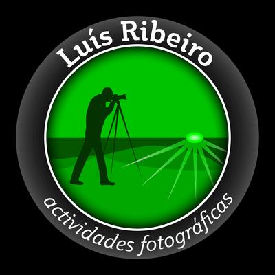 Luís Ribeiro - Actividades Fotográficas