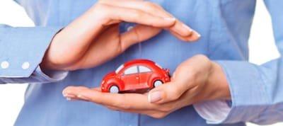 Understanding DUI Insurance
