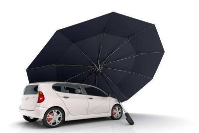 Guidelines to Consider When Selecting an Insurance Company