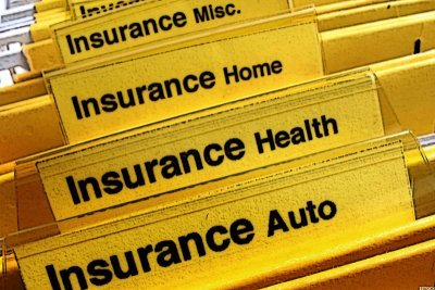 What to Consider when Choosing an Auto Insurance Company