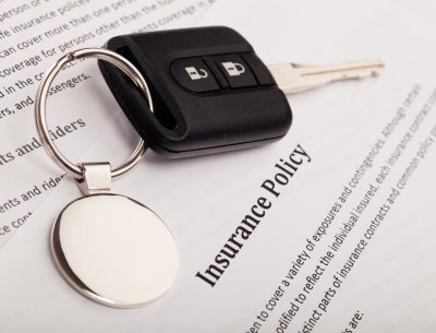 A Guide for Purchasing a Non-owner Auto Insurance Policy