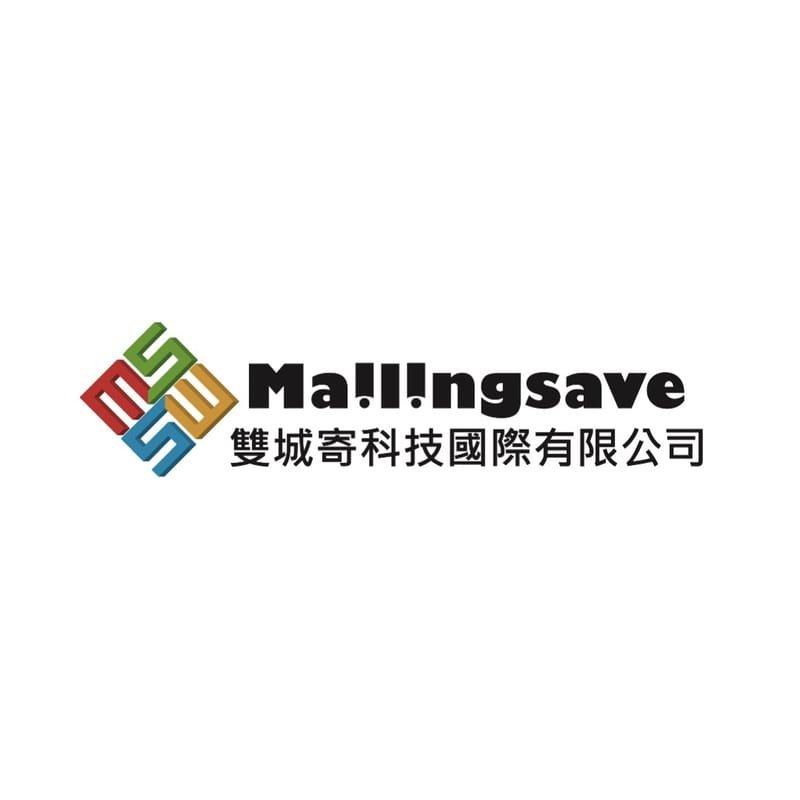MailingSave International Ltd.