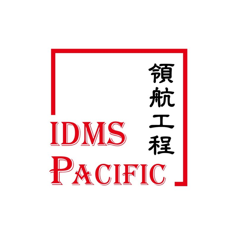 IDMS Pacific Management Ltd.
