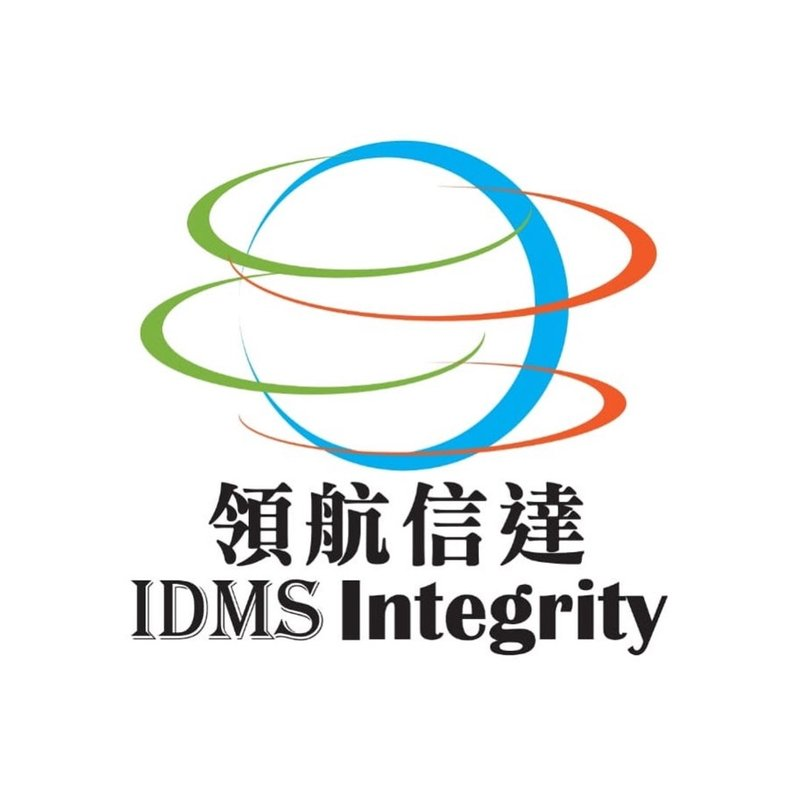 IDMS Integrity Management Limited