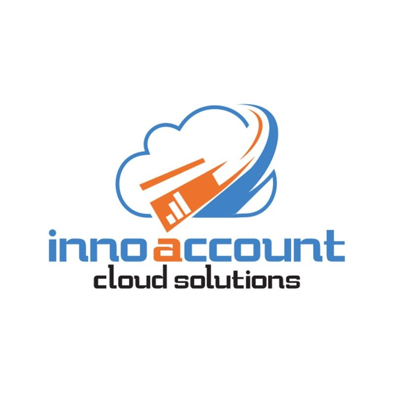Inno Account Technology Ltd.