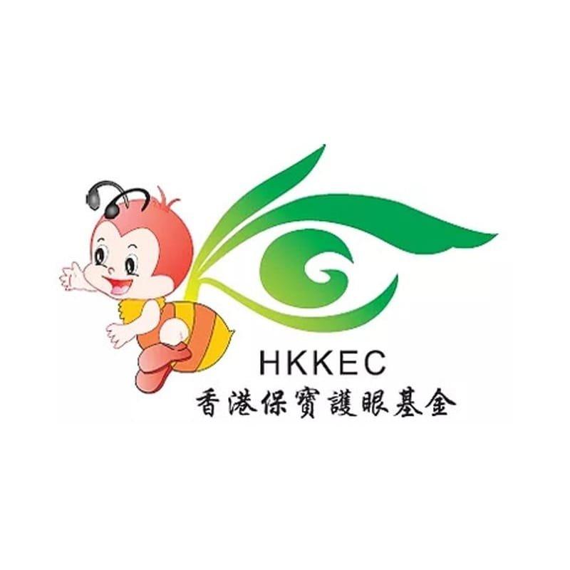 HK Kids Eye Care Fund Ltd.