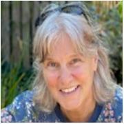 Mary Lynn Sasso, MS