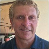 Doug Novotny, Ph.D