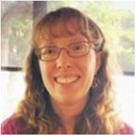 Heather Coleman, Ph.D