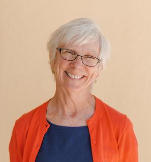 Judy Bendix