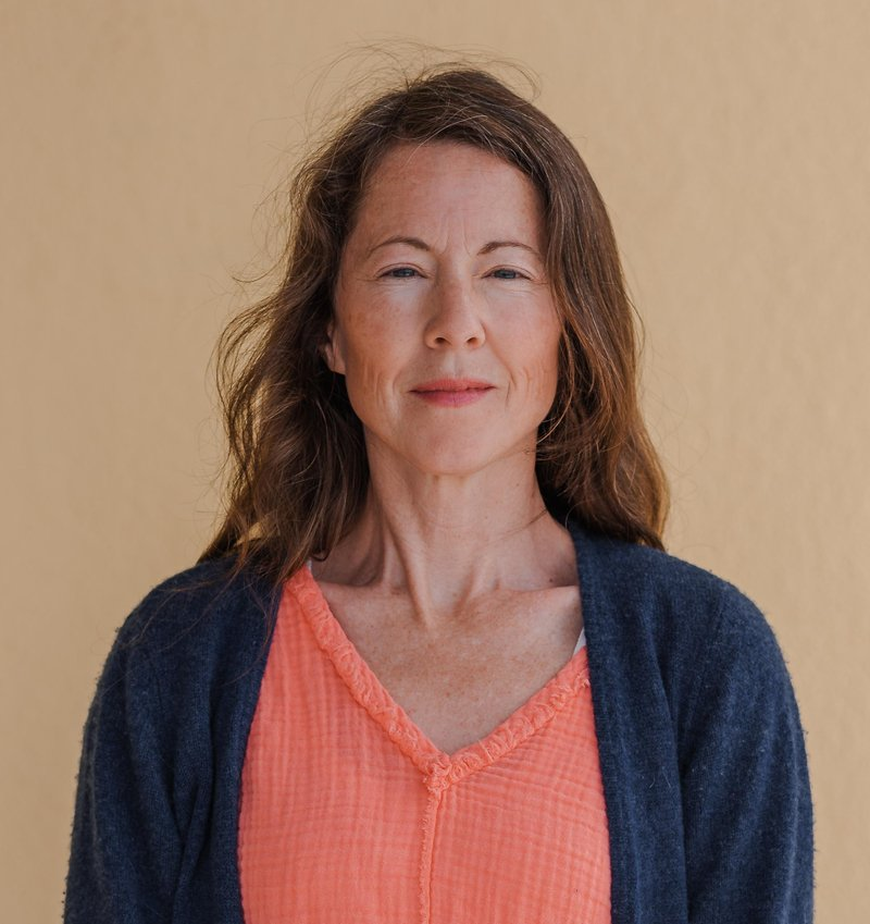 Sally Lowder, LCSW