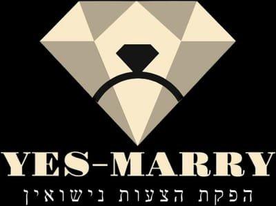 הפקת הצעות נישואין Yes-Marry