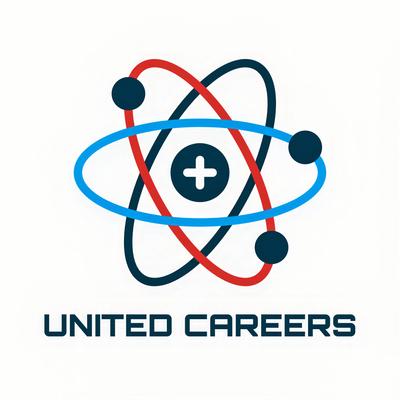 United Careers
