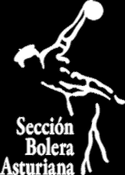 #SomosAsturiasEnChile