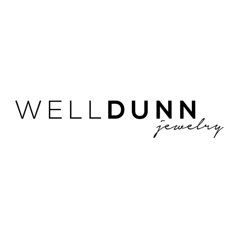 WellDunn Jewelry