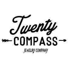 Twenty Compass